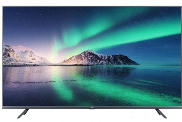 Smart Tv Xiaomi 55 polegadas