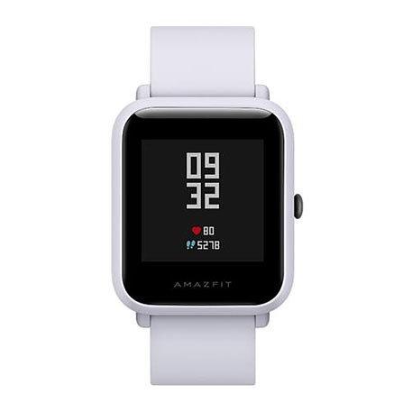 Smartwatch Xiaomi Mi Amazfit Bip