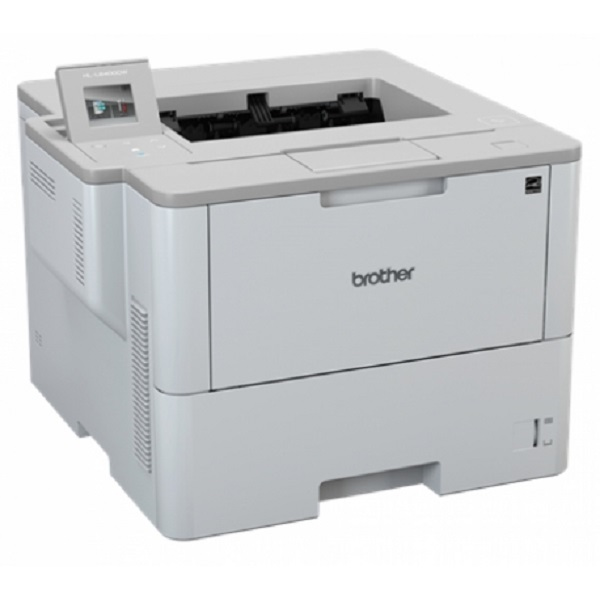 BROTHER - HLL6400DW