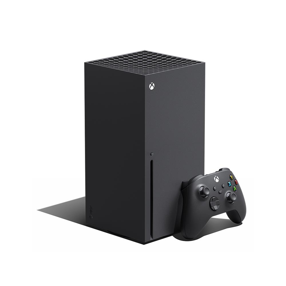 Microsoft - MICROSOFT XBOX SERIES X + GAME PASS ULTIMATE 90 D.