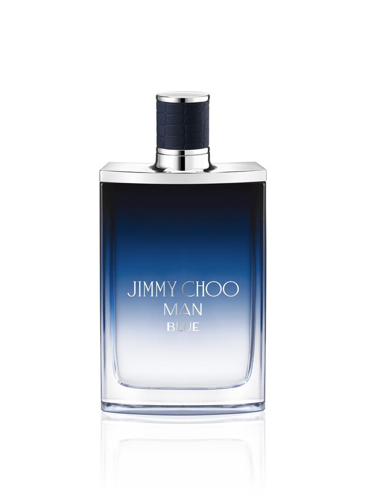 Perfume Homem Blue Jimmy Choo EDT (100 ml) (100 ml)